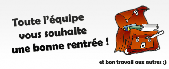 2114Bonne-Rentre.png