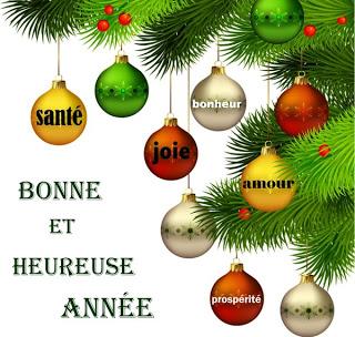 annee-2013.jpg