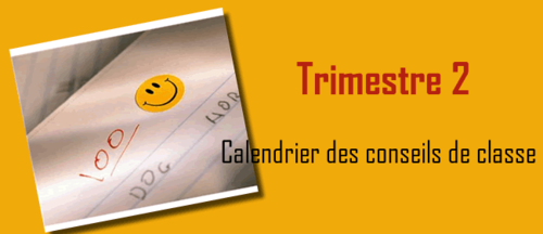 calendrierconseilclasse2-55084.png