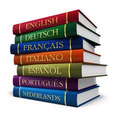 langues-etrangeres-peut-mieux-faire-a-l-oral-article-vertical.jpg