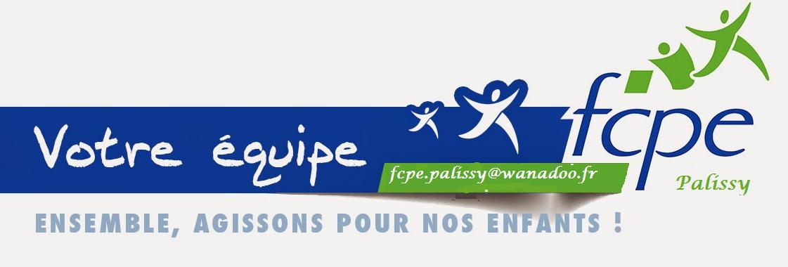 Logo 4 fcpe