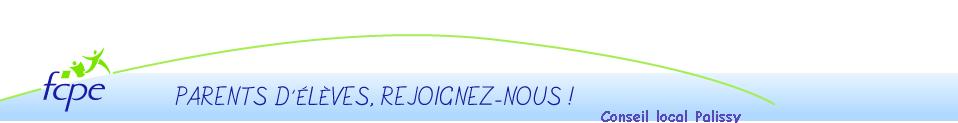 logo-fcpe-1.png