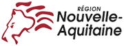 Logo new alpc