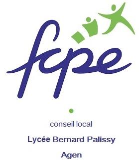 Logo palissy 1
