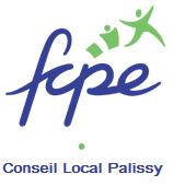 Logo palissy