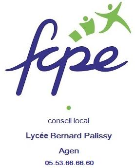 Logo palissy1