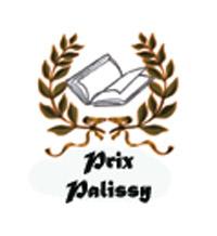 Logo prix Palissyl.jpg