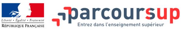 Parcoursup 2019 2