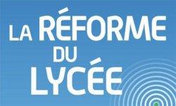 Reforme du lycee 8886c 1